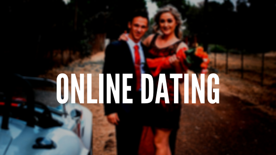 100 free dating site for muslims